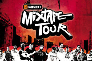 and1_mixtape_tour