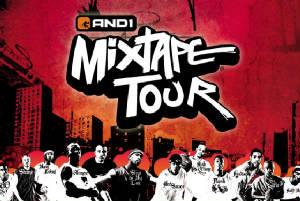 and1_mixtape_tour